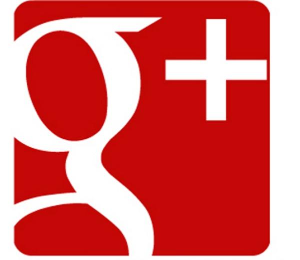 joseph_slonimsky_google+