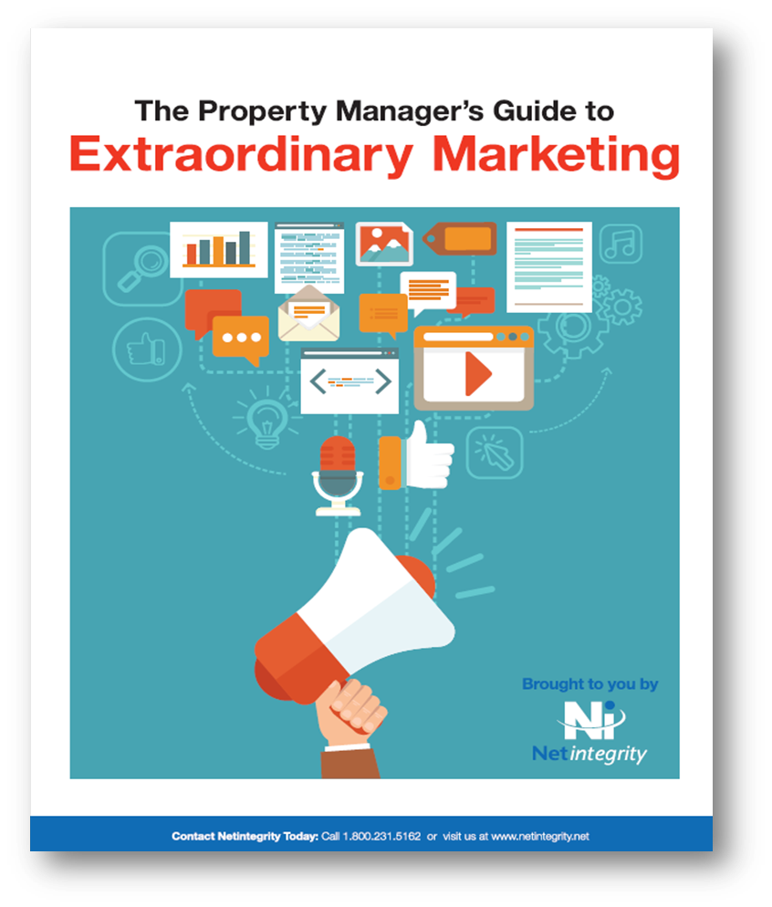 marketing_cover