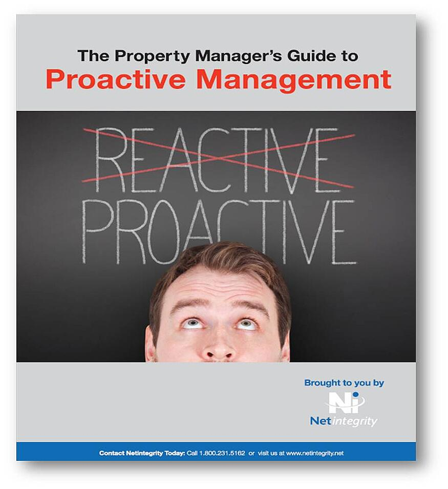 proactiveguide_cover.jpg